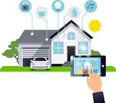 Inspiring Smart Home Startups with the Power to Change Lives