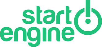 The Best Startups You Can Buy on StartEngine