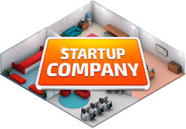 From Idea to Implementation: What is a Startup Company?