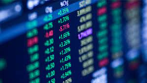 The Infinite Potential of Stock Trading Startups