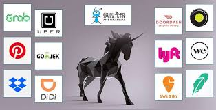 When Does a Startup Company Become a Unicorn Startup?