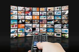 Five of the Biggest Investments in Video Streaming Startups