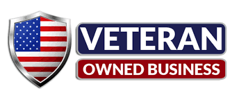 Veteran Owned Startups: From Serving the Country to Entrepreneur